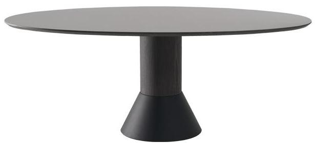 Tafels - Tafel nachtkastje balances ...